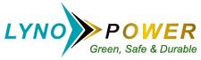 專業不斷電系統與儲能系統 - 蘭陽能源